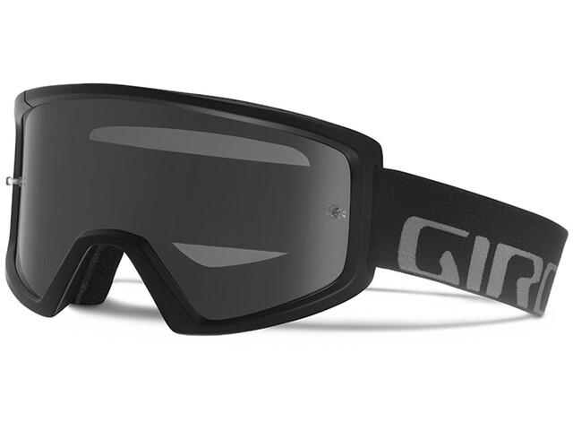 Giro Blok MTB Goggle black/grey